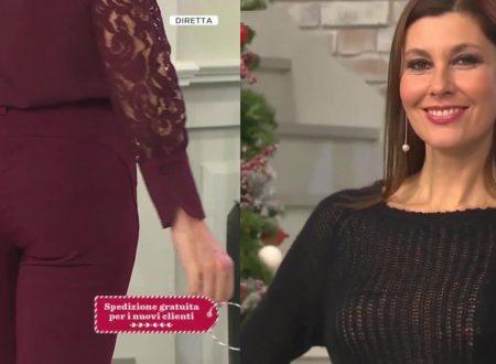 Susanna Dellavia_131217