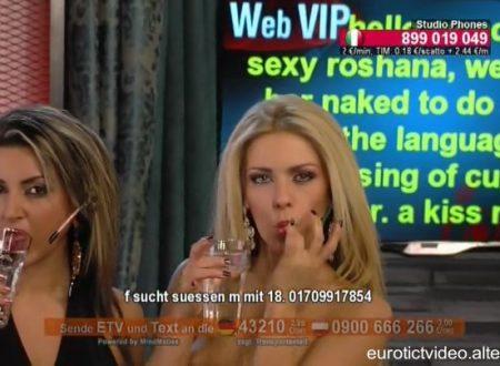 Roshana,Linda170215