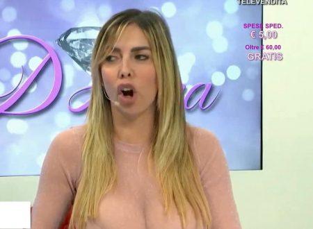 Emanuela051119